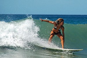 Sörf nasıl yapılır