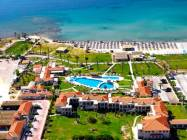 alacati-beach-resort