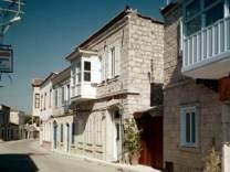 alacati-evleri-4
