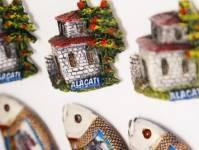 alacati-hediyelik-esya-1