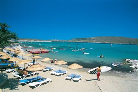 alacati-plaj