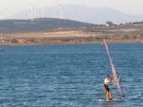 alacati-windsurf-1