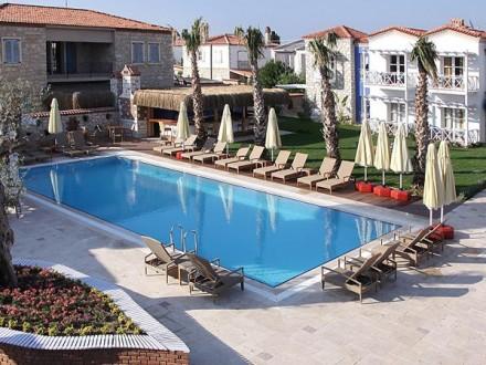 casaoliva-hotel