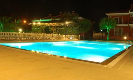 golden-resort-hotel