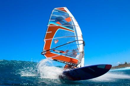 windsurf-egitimi